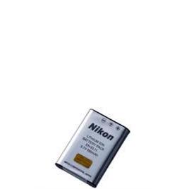 EN-EL11 Battery Reviews