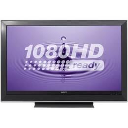 Sony KDL52W3000 Reviews