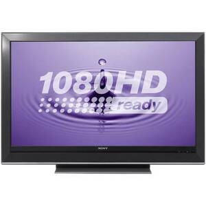 Photo of Sony KDL52W3000 Television