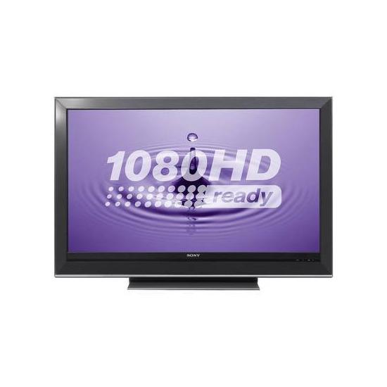Sony KDL52W3000