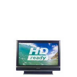 Sony Bravia KDL26T300 Reviews