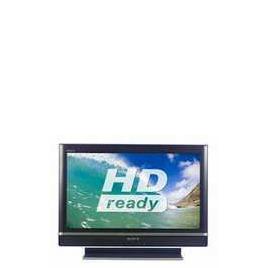 Sony Bravia KDL26T300 Reviews