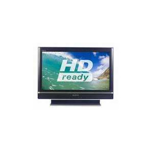 Photo of Sony Bravia KDL26T300 Television