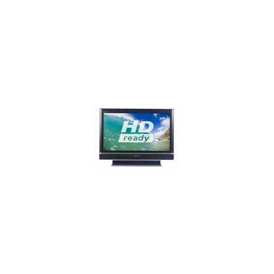 Sony Bravia KDL26T300