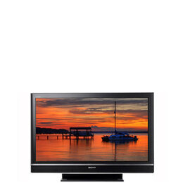 Sony KDL26T3000 Reviews