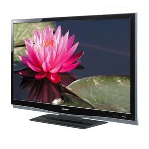 Photo of Toshiba 42AV505DB Television