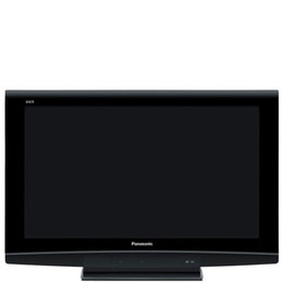 Panasonic TX-32LXD80 Reviews