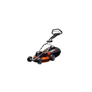 Photo of Worx 1600W WG711E 40CM Cut Roller Rotary Lawn Mower Garden Equipment