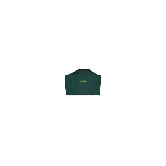 Outback 4114-COVH 3 burner Hooded cover for Spectrum 3 or Hunter Hooded