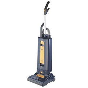 Photo of Sebo X4 Vacuum Cleaner