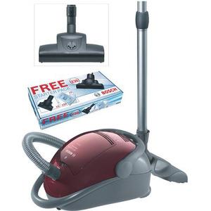 Photo of Bosch BSG72225GB Vacuum Cleaner