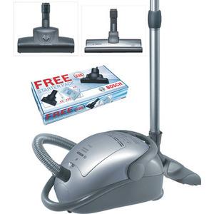 Photo of Bosch BSG72233 Vacuum Cleaner