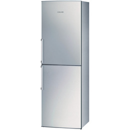 Bosch KGH34X63GB Reviews