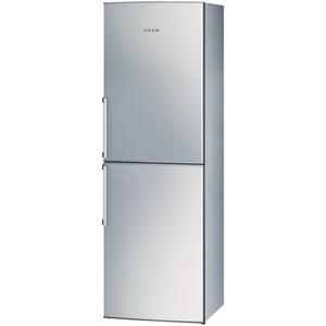 Photo of Bosch KGH34X63GB Fridge Freezer