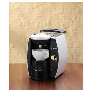 Photo of Bosch TAS4011GB Coffee Maker