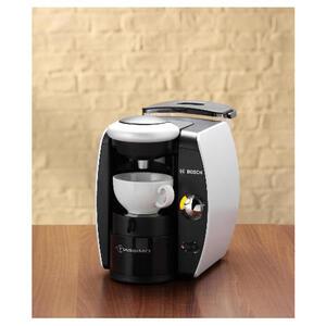Photo of Bosch TAS4011GB Coffee Maker