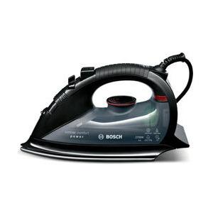 Photo of Bosch TDA8337GB Iron
