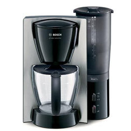 compare bosch coffee machine prices reevoo. Black Bedroom Furniture Sets. Home Design Ideas