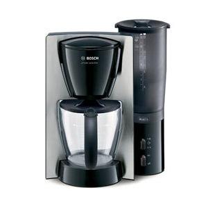 Photo of Bosch TKA6723GB Coffee Maker