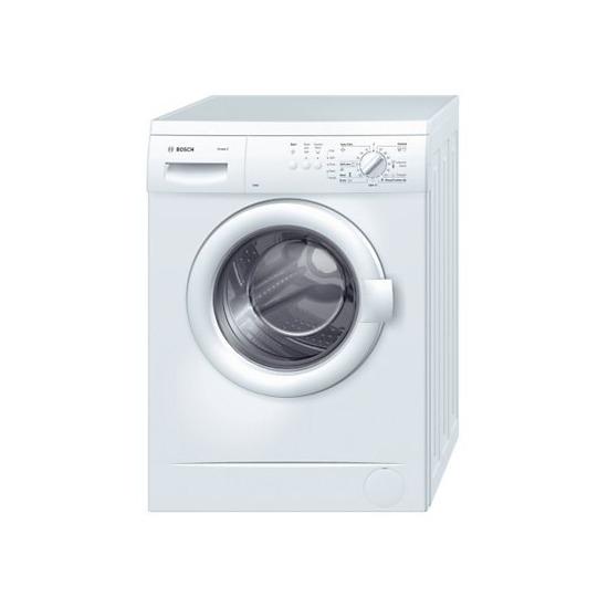 Bosch WAA24171GB
