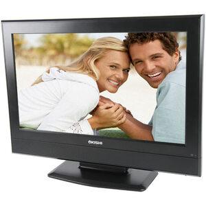 Photo of Okishi NE2200F Television