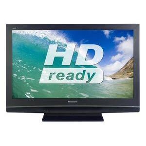 Photo of Panasonic TH37PX8 Television