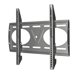 Photo of Victory Mounts XUF-2637 TV Stands and Mount