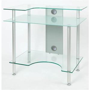 Photo of Jual Furnishings PC002-SRF Furniture