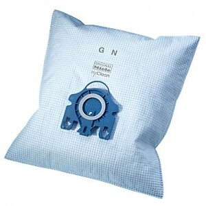 Photo of Miele Vacuum Bags GN Hyclean Vacuum Cleaner Accessory