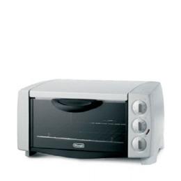 DeLonghi Table Top Oven EO1200W Reviews