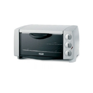 Photo of DeLonghi Table Top Oven EO1200W Mini Oven