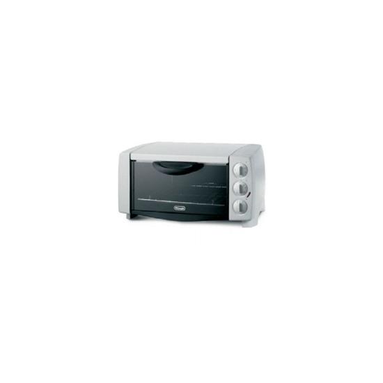 DeLonghi Table Top Oven EO1200W