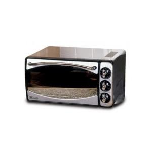 Photo of DeLonghi RO191.A Mini Oven