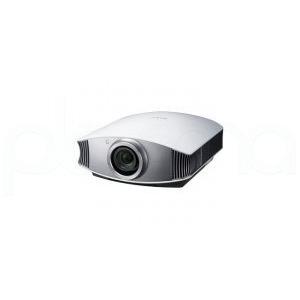 Photo of Sanyo PLVZ2000 Projector