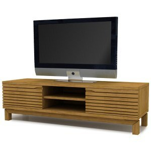 Photo of MDA DESIGNs Kirra TV Stands and Mount
