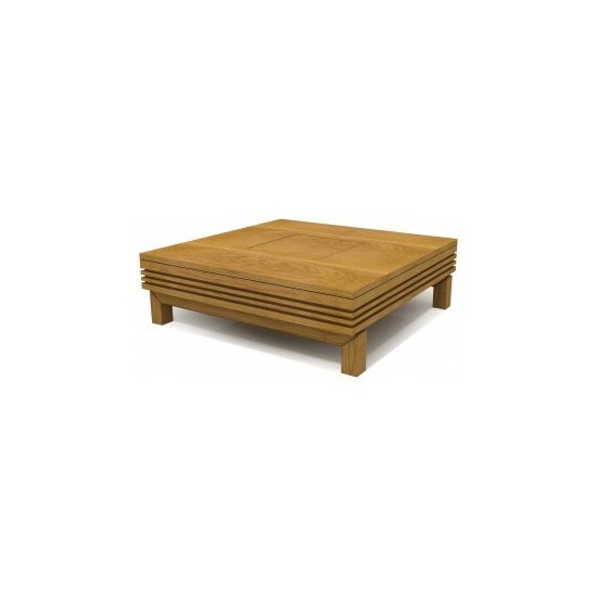 MDA Designs Kirra Coffee Table