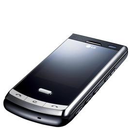 LG KF750 Secret Reviews