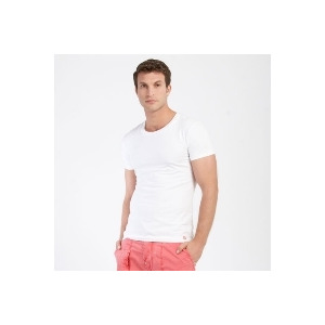 Photo of Mens Underwear T-Shirt Underwear Man