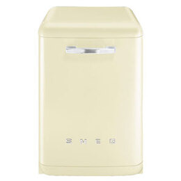 Smeg DF6FABP Reviews