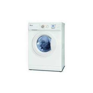 Photo of Baumatic BWD110W Washer Dryer