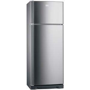 Photo of AEG S75428DT1 Fridge Freezer