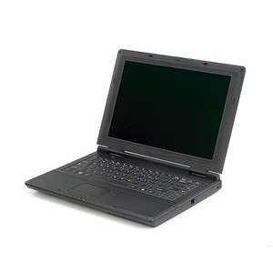 Photo of EI SYSTEMS 4113 RECON Laptop