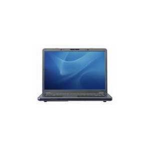 Photo of Advent K100 Recon Laptop