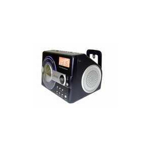 Photo of LOGIK LOGCRC168 D Radio