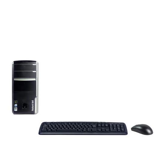 Packard Bell 2414 Q6600