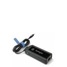 KENSINGTON POWR ADPT + USB Reviews