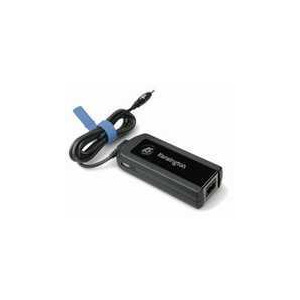 Photo of KENSINGTON POWR ADPT + USB Power Supply