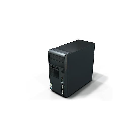 Packard Bell iStart 2214