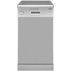 Photo of Beko DE2431F Dishwasher