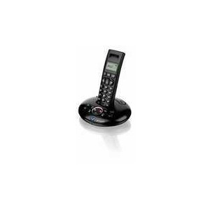 Photo of Brit Tele Graphite 1500 Landline Phone